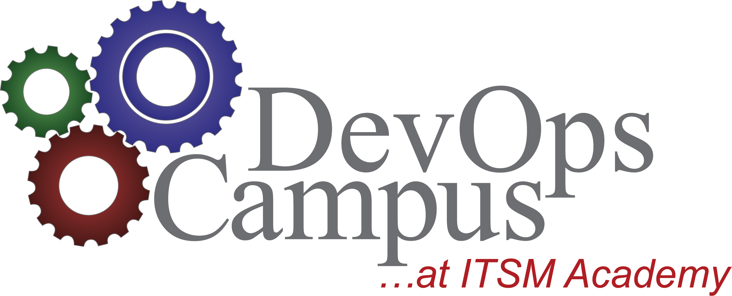 DevOps Campus at ITSM Academy