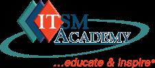 ITSM Academy